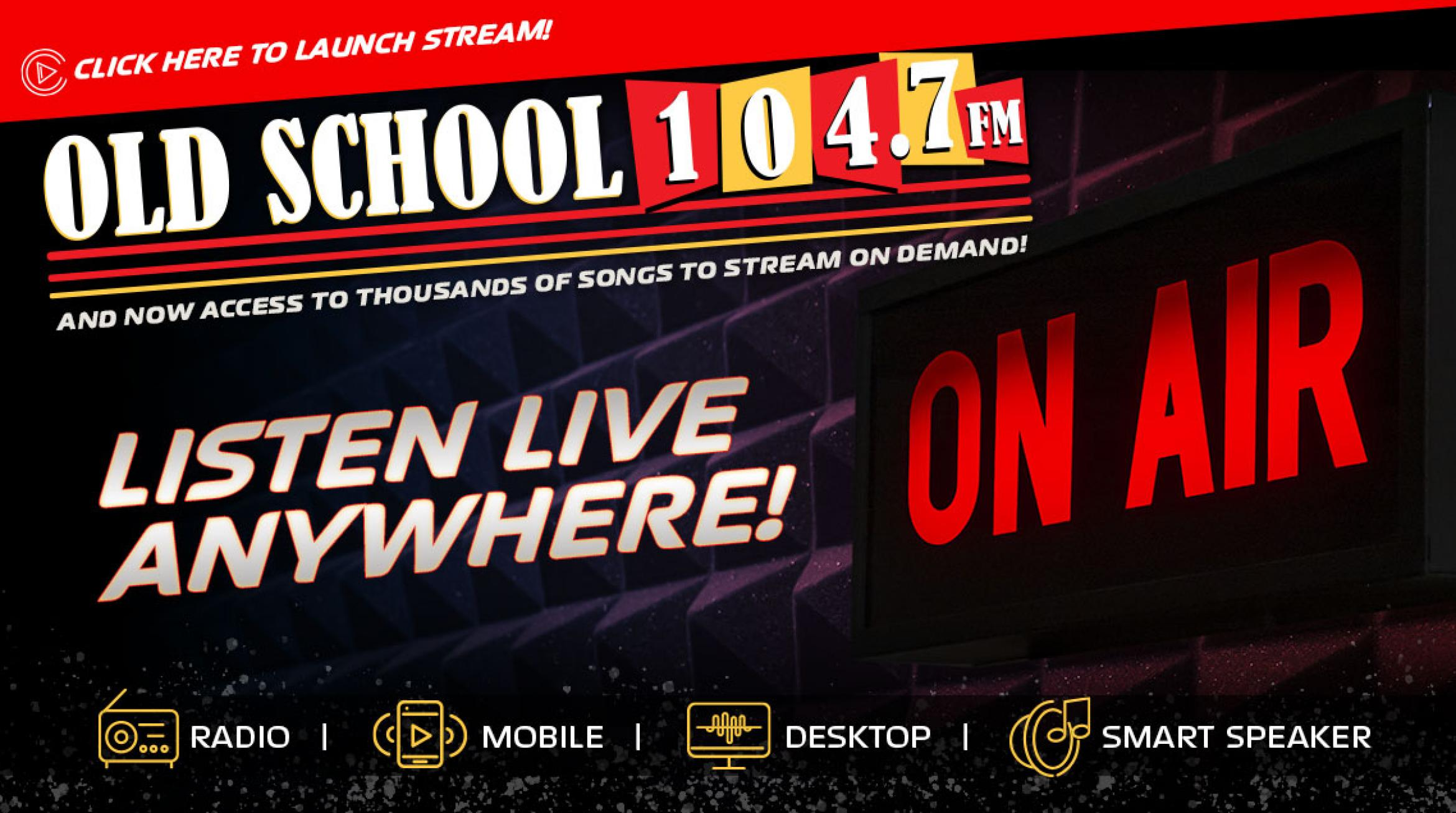 1140x635 ListenLive Anywhere Oldschool Rev