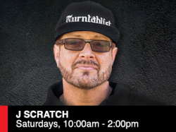 340x255 OnAir JScratch Sat